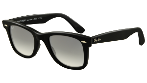 wayfarer two