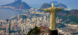 WIN WIN WIN! Fancy going to Brazil for the World Cup this summer?