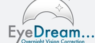 EyeDream Contact Lenses
