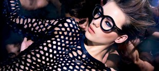 Tom Ford has arrived @ E Aves Opticians