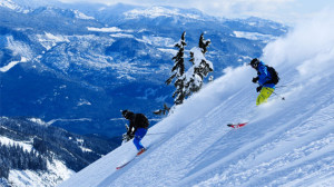 backcountry-skiing-whistler